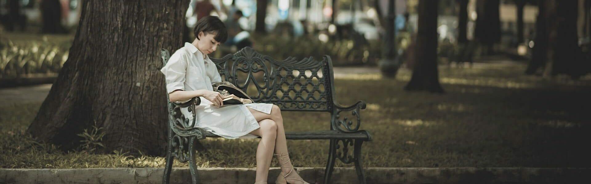 girl-3604784_1920