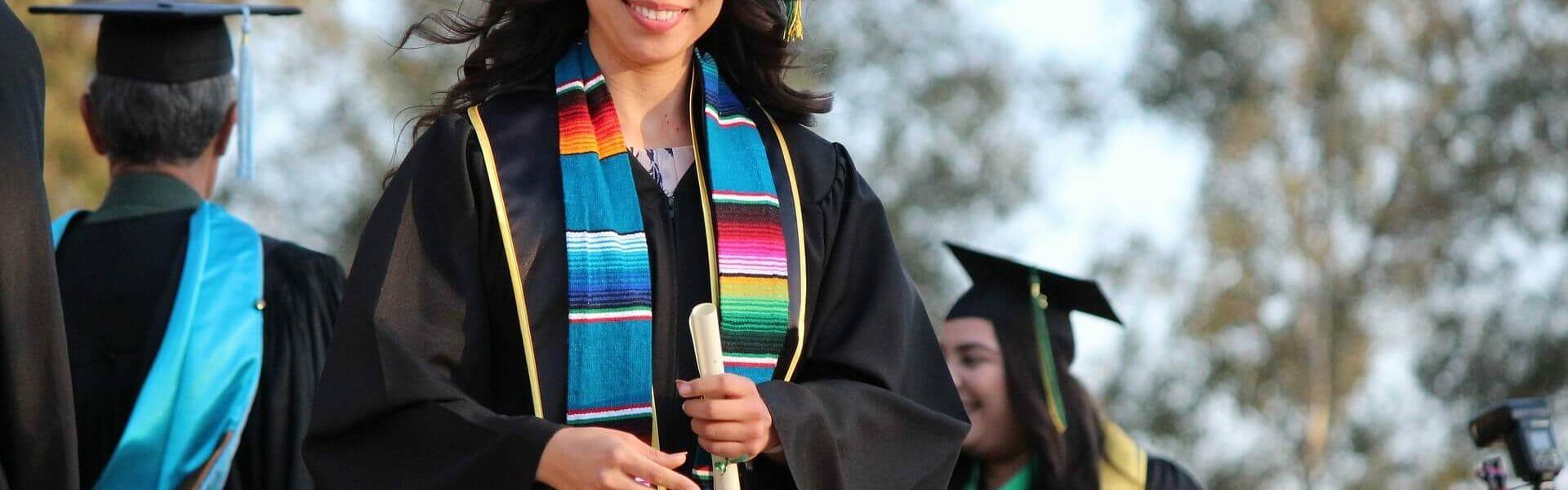 graduation-4502797_1920